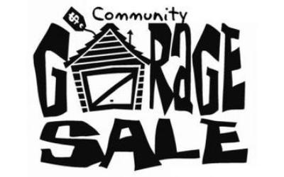garage-sale-image-1