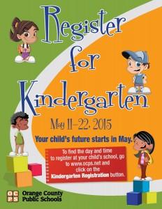 2015 Kindergarten Registration Flyer-page-001
